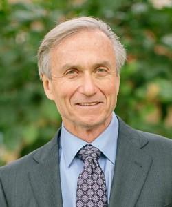 Dr. John_McDougall MD