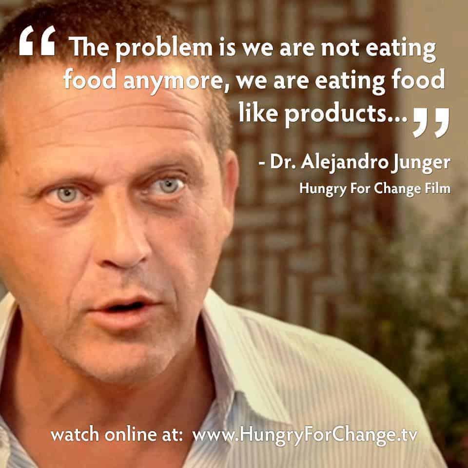 alejandrojungerhungryforchangedotorgwearenoteatingfoodweareeatingfoodlikeproducts