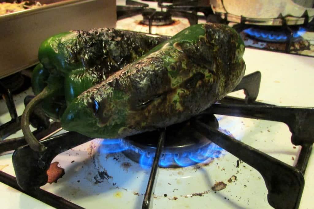 roast-the-poblanos