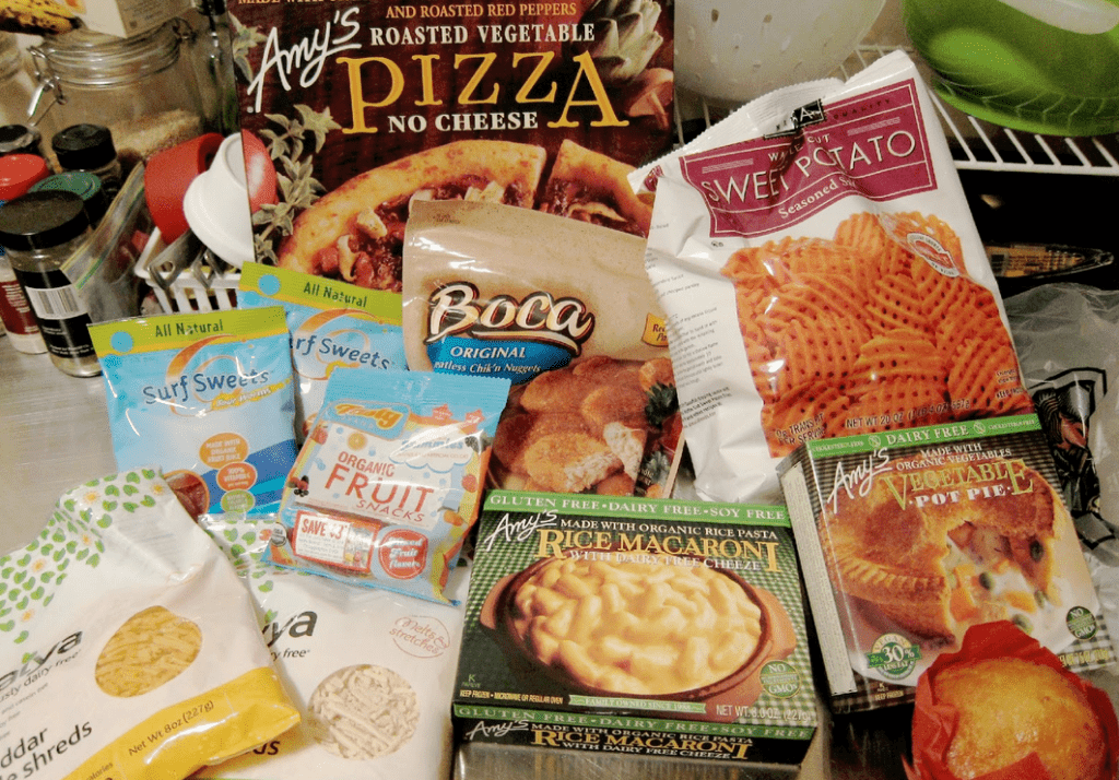 vegan-junk-food