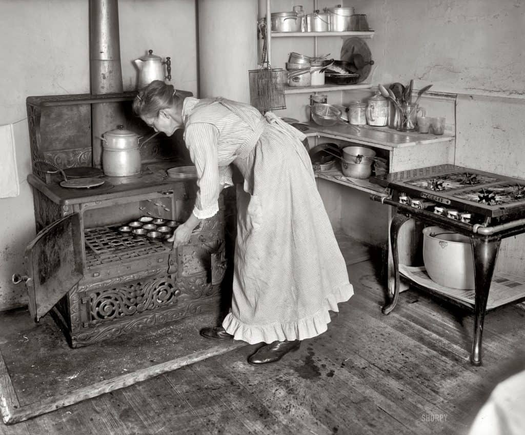 grannys-kitchen