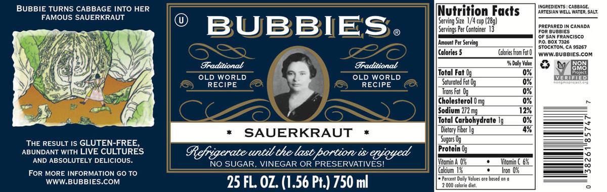 us_sauerkraut