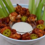 bbq cauliflower wings h