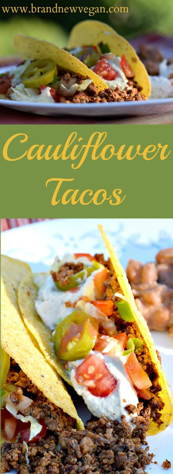cauliflower tacos pin