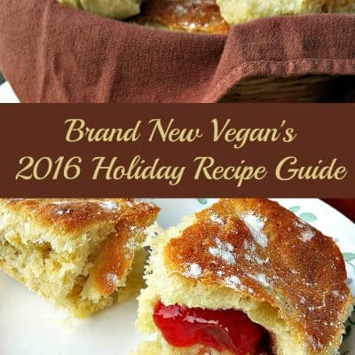 2016-holiday-recipe-guide