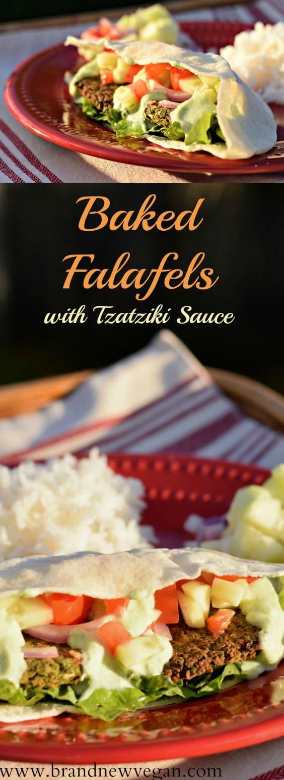 baked-falafels-pin
