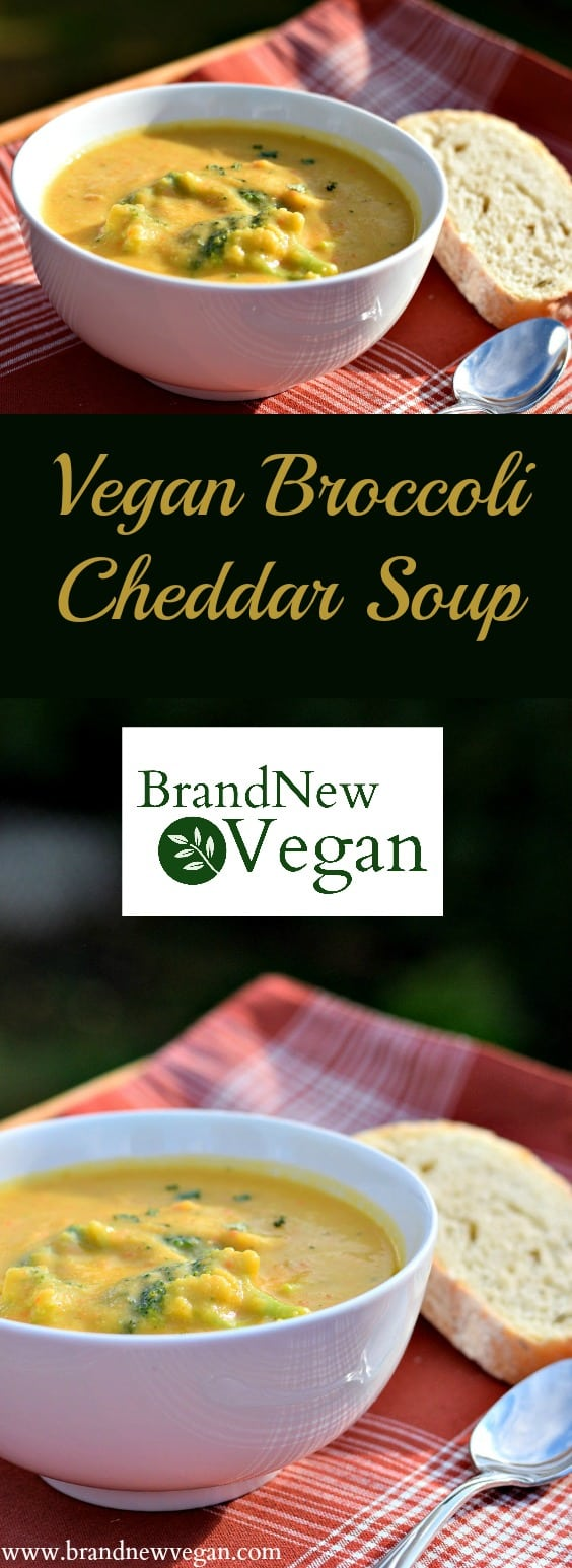 vegan-broccoli-cheddar-soup-pin