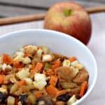 vegan-sauerkraut-casserole-2