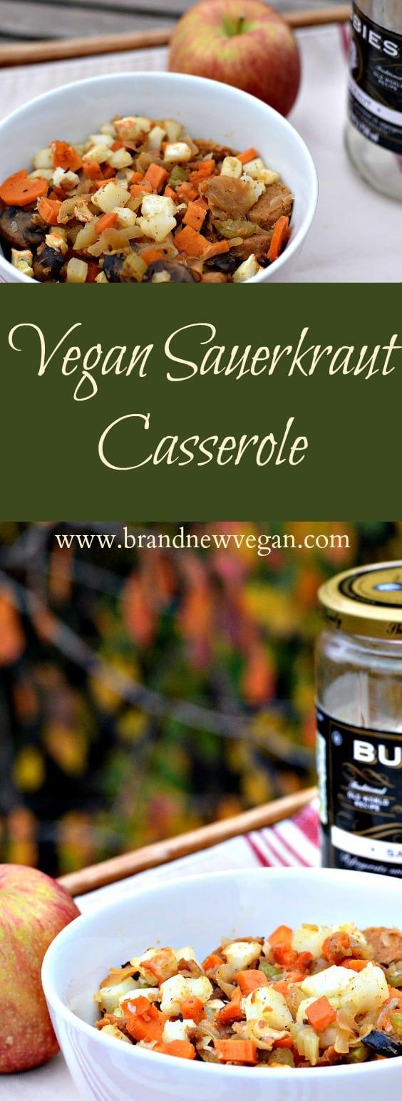 vegan-sauerkraut-casserole-pin