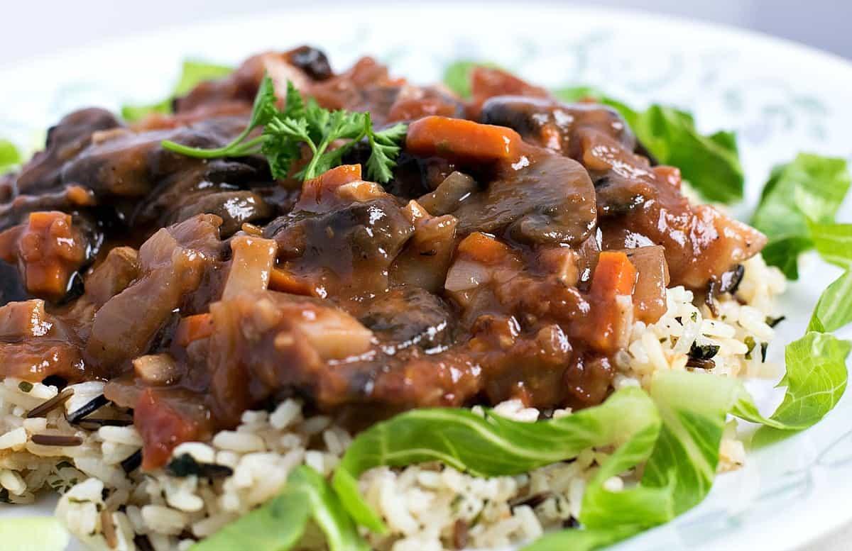 mushroom-stew-2