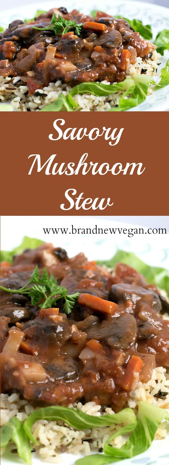 mushroom-stew-pin