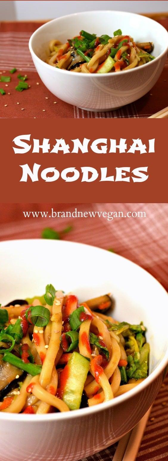 shanghai-noodles-pin