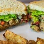 vegan-turkey-salad-2