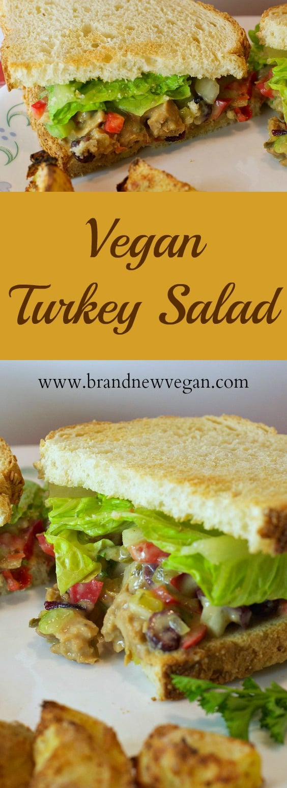 vegan-turkey-salad-pin