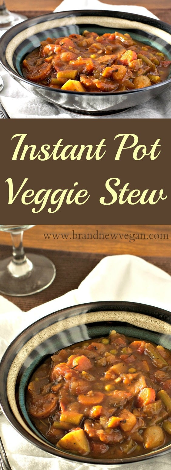 instant-pot-veggie-stew-pin