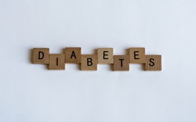 Fighting Diabetes With A Plant Based Diet