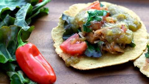 hatch-green-chile-sauce-3