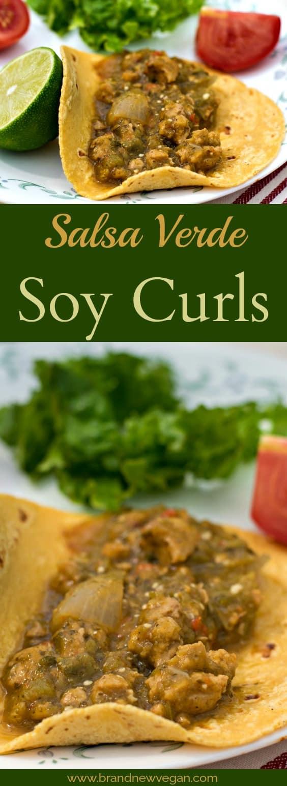 salsa verde soy curls pin